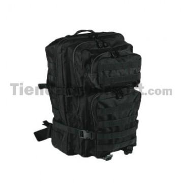 https://tiendadeairsoft.com/2847-thickbox_default/mochila-tactica-asalto-molle-grande-36-litros.jpg