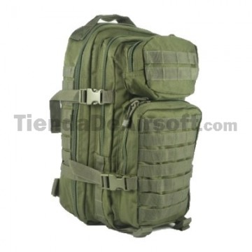 https://tiendadeairsoft.com/2849-thickbox_default/mochila-tactica-asalto-molle-grande-36-litros.jpg