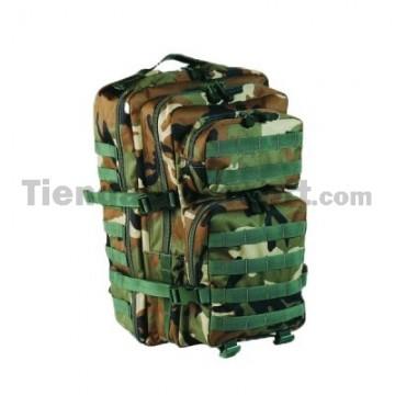 https://tiendadeairsoft.com/2851-thickbox_default/mochila-tactica-asalto-molle-grande-36-litros.jpg