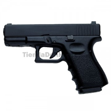 https://tiendadeairsoft.com/3053-thickbox_default/pistola-kjworks-glk-23-tipo-glock-gas-metal-slider-blow-back-6mm.jpg