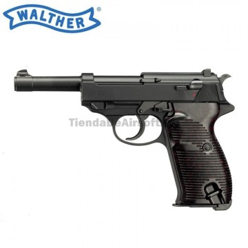 https://tiendadeairsoft.com/3055-thickbox_default/walther-p38-6mm-gas-full-metal-blow-back.jpg