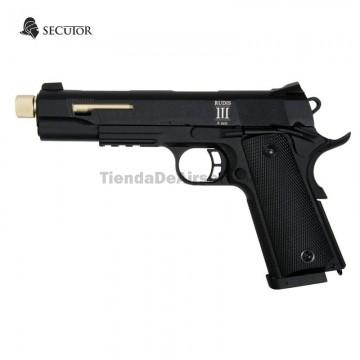 https://tiendadeairsoft.com/3068-thickbox_default/secutor-rudis-oro-pistolas-6mm-co2.jpg