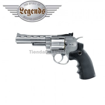 https://tiendadeairsoft.com/3079-thickbox_default/legends-s40-revolver-45mm-full-metal-co2-diabolos.jpg