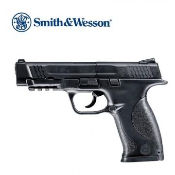 https://tiendadeairsoft.com/3082-thickbox_default/smith-wesson-mp45-pistola-45mm-co2-diabolos.jpg