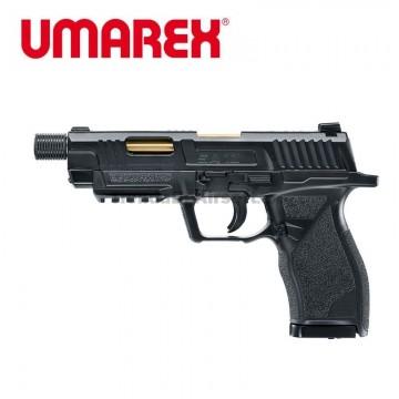 https://tiendadeairsoft.com/3086-thickbox_default/ux-sa10-pistola-45mm-co2-corredera-metalica.jpg