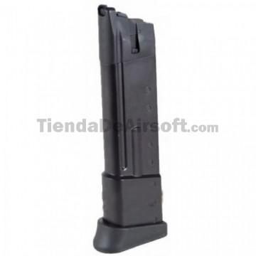 https://tiendadeairsoft.com/3100-thickbox_default/cargador-pistola-desert-eagle-co2-6mm-automatica.jpg