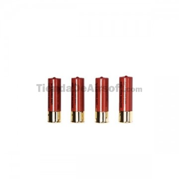 https://tiendadeairsoft.com/3105-thickbox_default/cartucho-escopeta-3-disparos-30-bolas-pack-4-unidades.jpg