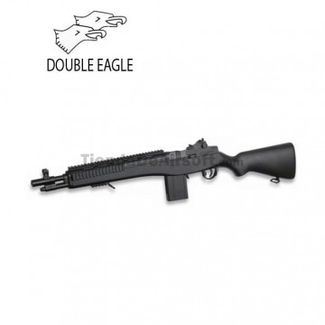 https://tiendadeairsoft.com/3134-thickbox_default/rifle-double-eagle-m305-tipo-m14.jpg