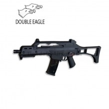 GOLDEN EAGLE G36C ( Tipo HK G36C )