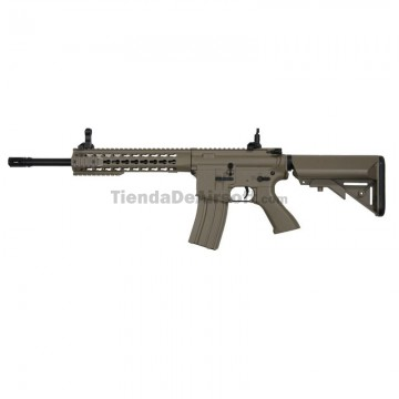 https://tiendadeairsoft.com/3174-thickbox_default/aeg-m4-keymod-rail-tan-cyma-cm515.jpg