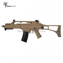 Saigo Fusil 36 AEG TAN