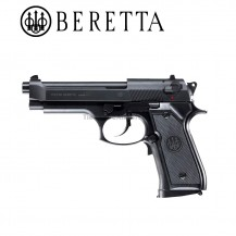 BERETTA 92 FS ELÉCTRICA