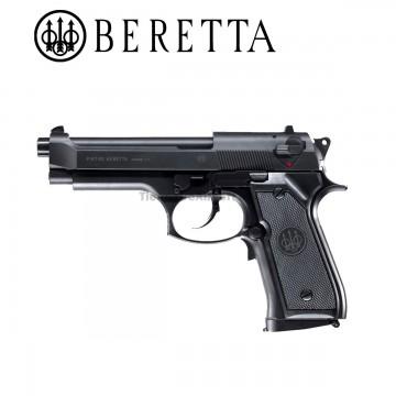 https://tiendadeairsoft.com/320-thickbox_default/beretta-92-fs-electrica.jpg
