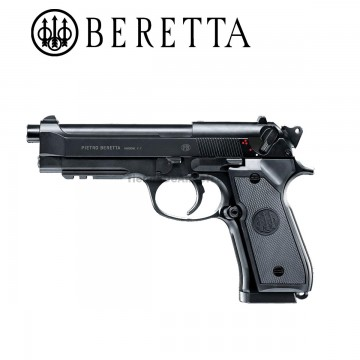 https://tiendadeairsoft.com/321-thickbox_default/beretta-92-fs-electrica-con-bateria.jpg