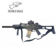 M85 de Double Eagle (AEG iniciación 0,5 J)