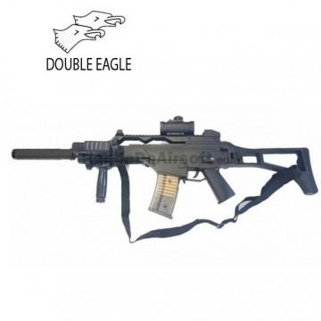 https://tiendadeairsoft.com/3234-thickbox_default/m85-de-double-eagle-aeg-iniciacion-05-j.jpg