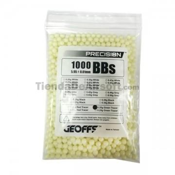 https://tiendadeairsoft.com/3243-thickbox_default/020-6mm-bolas-geoffs-precision-trazadora-verde-amarillo1000-bbs.jpg