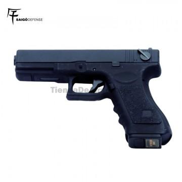 https://tiendadeairsoft.com/3267-thickbox_default/saigo-18-tipo-glock-18-electrica-black.jpg