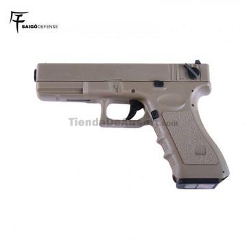 https://tiendadeairsoft.com/3268-thickbox_default/saigo-18-tipo-glock-18-electrica-tan.jpg