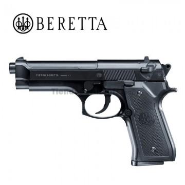 https://tiendadeairsoft.com/3273-thickbox_default/beretta-m92-fs-6mm-heavy-metal-energy-muelle.jpg
