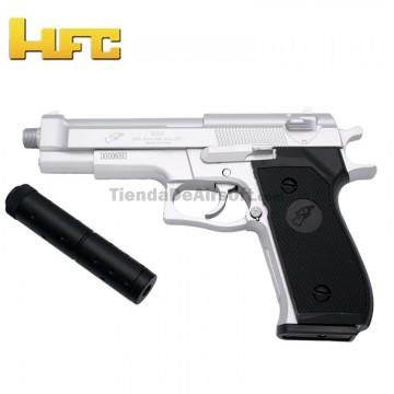 https://tiendadeairsoft.com/3275-thickbox_default/double-eagle-m22-con-estabilizador-tpo-beretta-92f-cromada-pistola-muelle-6-mm.jpg