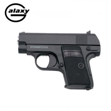 https://tiendadeairsoft.com/3276-thickbox_default/galaxy-g9-negra-tipo-colt-25-pistola-muelle-6-mm-aleacion-metal-zinc.jpg