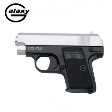 https://tiendadeairsoft.com/3277-thickbox_default/galaxy-g9-bicolor-tipo-colt-25-pistola-muelle-6-mm-aleacion-metal-zinc.jpg