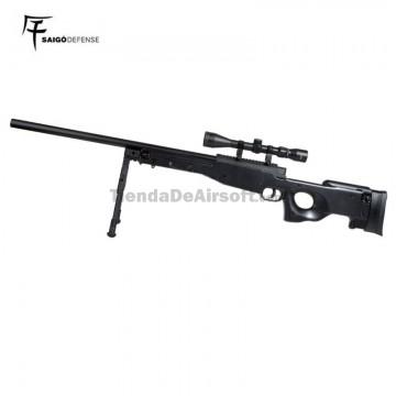 https://tiendadeairsoft.com/3282-thickbox_default/saigo-l96-sniper-muelle-negro.jpg