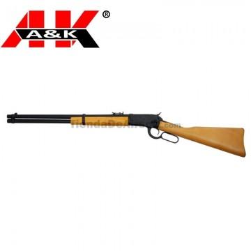 https://tiendadeairsoft.com/3292-thickbox_default/rifle-gas-tipo-winchester-1892-ak.jpg