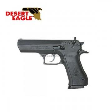 https://tiendadeairsoft.com/330-thickbox_default/baby-desert-eagle.jpg