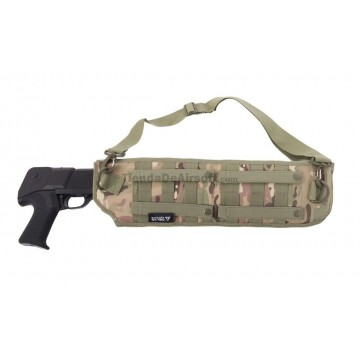 https://tiendadeairsoft.com/3304-thickbox_default/funda-porta-escopeta-50cm-multicam-delta.jpg