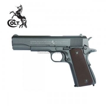 https://tiendadeairsoft.com/334-thickbox_default/colt-1911-100th-aniversary-.jpg