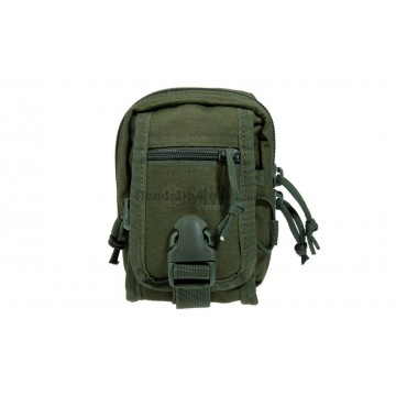 https://tiendadeairsoft.com/3353-thickbox_default/pouch-multiproposito-od.jpg
