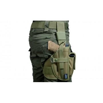 https://tiendadeairsoft.com/3384-thickbox_default/pistolera-pernera-universal-compac-od.jpg