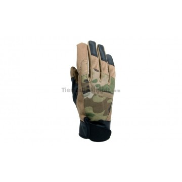 https://tiendadeairsoft.com/3420-thickbox_default/guantes-combat-multicam.jpg
