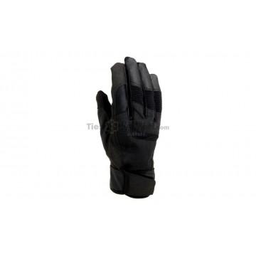 https://tiendadeairsoft.com/3440-thickbox_default/guantes-combat-negro.jpg