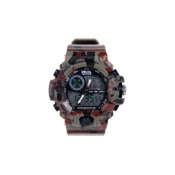 https://tiendadeairsoft.com/3478-thickbox_default/reloj-tactico-analogico-y-digital-multicam.jpg