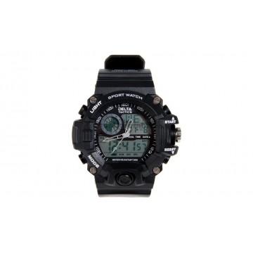 https://tiendadeairsoft.com/3494-thickbox_default/reloj-tactico-analogico-y-digital-negro.jpg