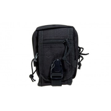https://tiendadeairsoft.com/3514-thickbox_default/pouch-multiproposito-negro.jpg