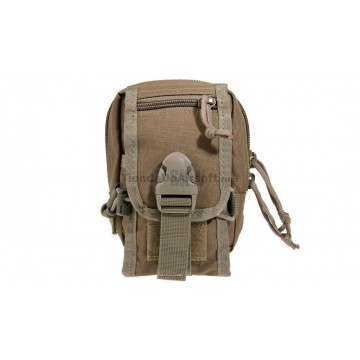 https://tiendadeairsoft.com/3522-thickbox_default/pouch-multiproposito-tan.jpg