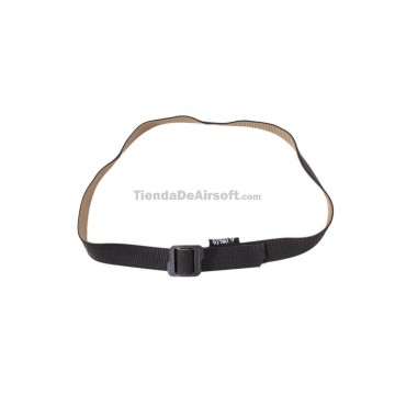 https://tiendadeairsoft.com/3535-thickbox_default/cinturon-reversible-125cm-negro-tan.jpg