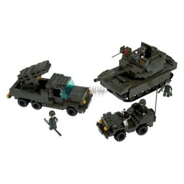 https://tiendadeairsoft.com/3648-thickbox_default/brick-construccon-fuerzas-de-combate-602-pcs-compatible-lego.jpg
