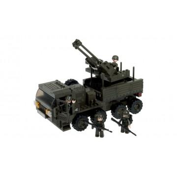 https://tiendadeairsoft.com/3649-thickbox_default/brick-construccon-transporte-armado-306-pcs-compatible-lego.jpg