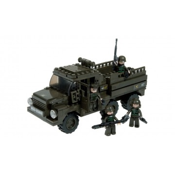 https://tiendadeairsoft.com/3650-thickbox_default/brick-construccon-transporte-pesado-230-pcs-compatible-lego.jpg
