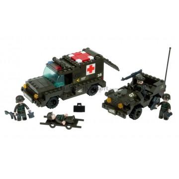 https://tiendadeairsoft.com/3651-thickbox_default/brick-construccon-ambulancia-y-escolta-229-pcs-compatible-lego.jpg
