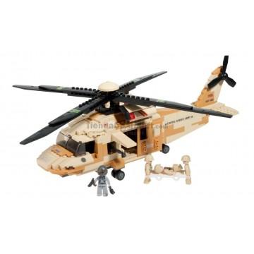 https://tiendadeairsoft.com/3653-thickbox_default/brick-construccon-helicoptero-black-hawk-439-pcs-compatible-lego.jpg