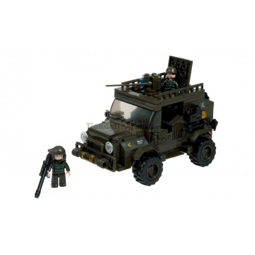 https://tiendadeairsoft.com/3657-thickbox_default/brick-construccon-jeep-ejercito-221-pcs-compatible-lego.jpg