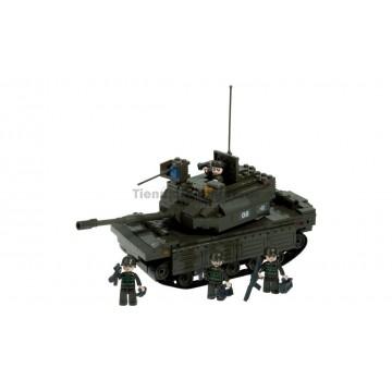https://tiendadeairsoft.com/3659-thickbox_default/brick-construccon-tanque-pesado-312-pcs-compatible-lego.jpg