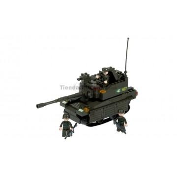 https://tiendadeairsoft.com/3660-thickbox_default/brick-construccon-tanque-leopard-224-pcs-compatible-lego.jpg