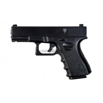 https://tiendadeairsoft.com/3669-thickbox_default/saigo-tipo-glock-17-pesada-muelle-fullmetal.jpg